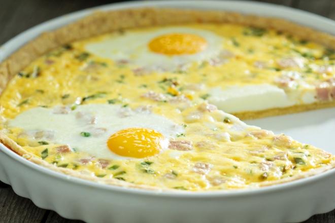 ricette-veloci-facili-economiche-con-le-uova-originali-diverse