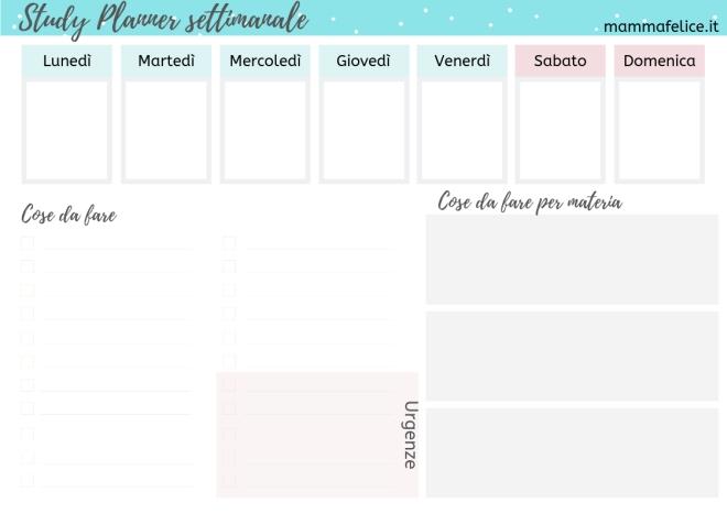 study-planner-free-da-scaricare-settimanale_metodo-di-studio_mammafelice