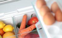 Come sistemare il frigo