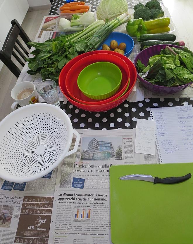 come-organizzare-meal-planning-cucinare-verdure-per-tutta-la-settimana_mammafelice
