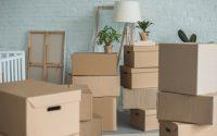 come-organizzare-un-trasloco-schema-per-pianificare-le-cose-da-fare
