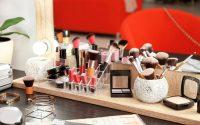 come-tenere-in-ordine-trucchi-makeup-in-poco-spazio