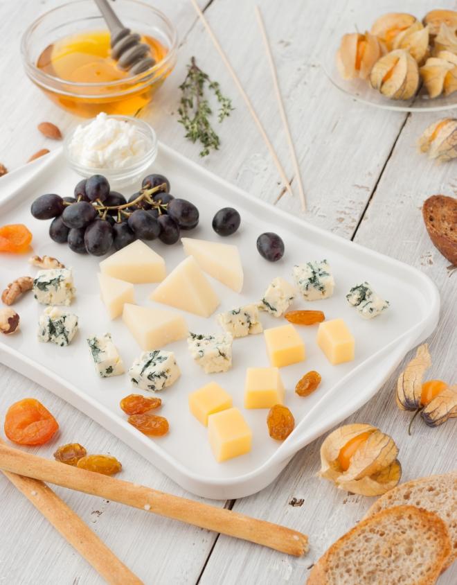 come-utilizzare-frutta-disidratata-ricette-mammafelice
