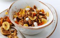 come-utilizzare-frutta-disidratata-ricette-mammafelice-13