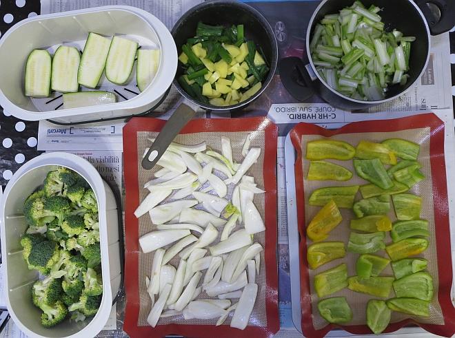 meal-prep-come-organizzare-menu-settimanale-06