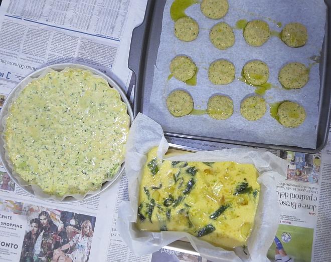meal-prep-come-organizzare-menu-settimanale-08