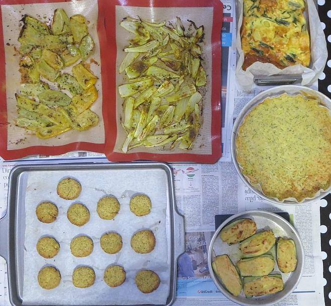 meal-prep-come-organizzare-menu-settimanale-10