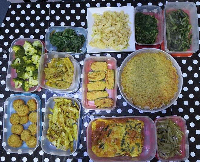 meal-prep-come-organizzare-menu-settimanale-11