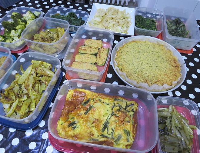 meal-prep-come-organizzare-menu-settimanale