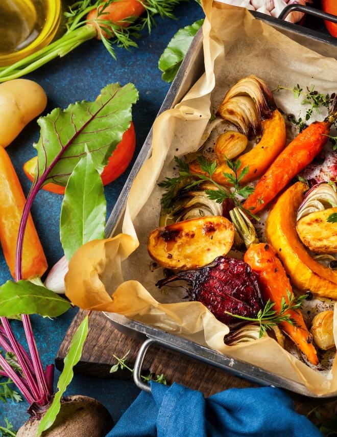ricette-veloci-al-forno-per-chi-non-ha-tempo-di-cucinare