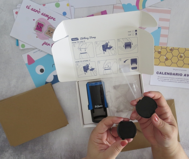 calendario-avvento-da-scaricare-gratis-cartoline_mammafelice