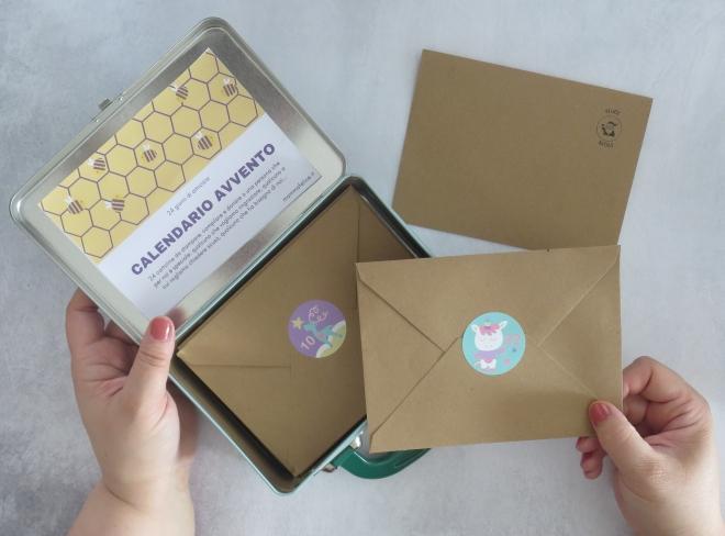 calendario-avvento-da-scaricare-gratis-cartoline_mammafelice-10