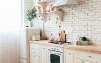 come-rendere-bella-funzionale-organizzata-la-cucina-02