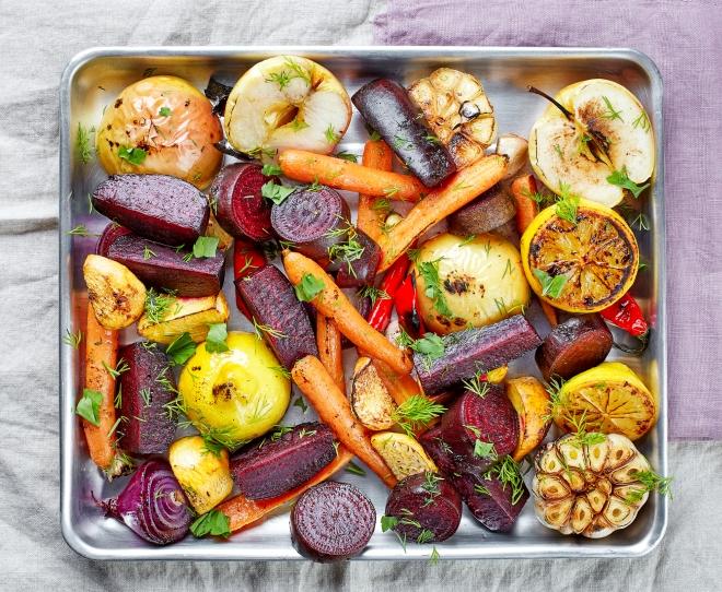 meal-prep-settimanale-ricette-per-organizzare-i-pasti-in-anticipo