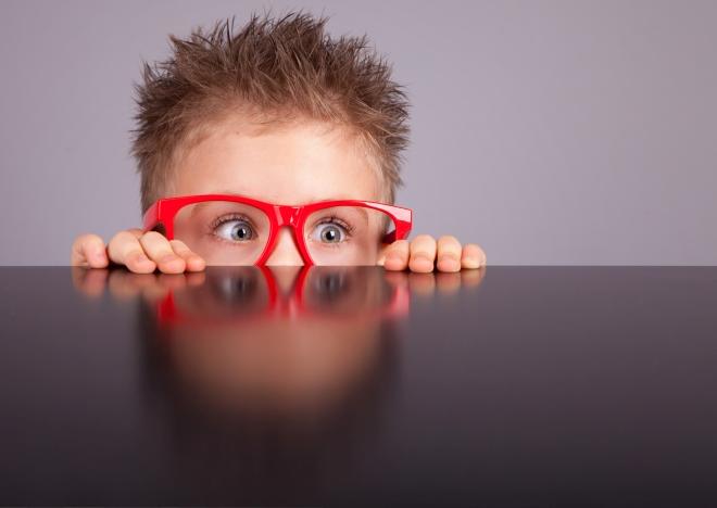 mutismo-selettivo-bambini-ansia-timidezza-scuola