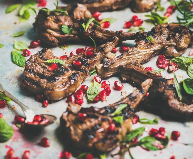 ricette-di-carne-mammafelice-agnello