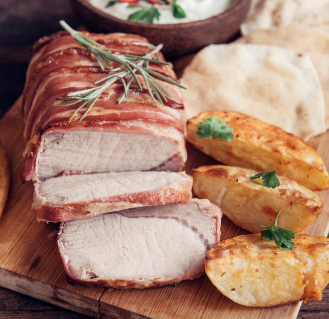 ricette-di-carne-mammafelice-con-maiale