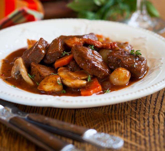 ricette-di-carne-mammafelice-con-manzo-vitello