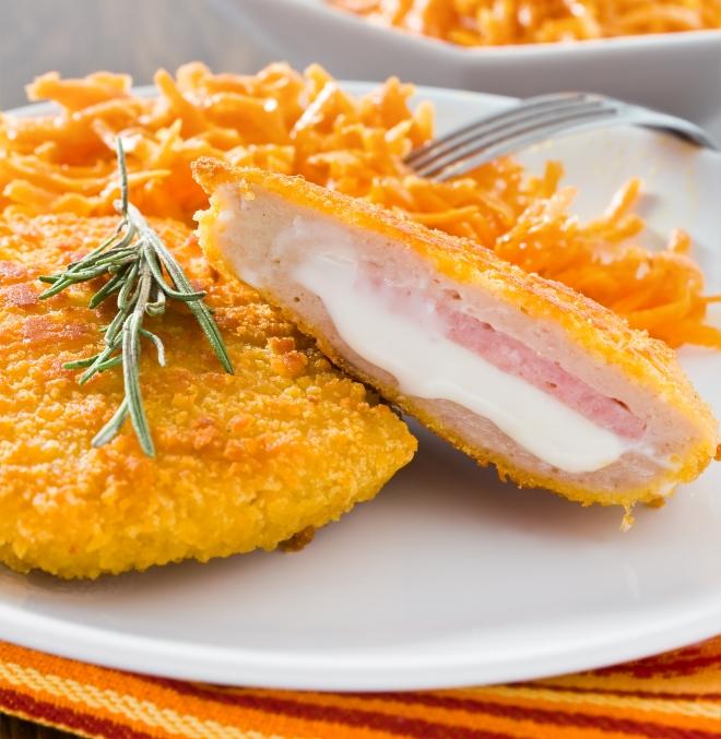 ricette-di-carne-mammafelice-con-pollo-tacchino