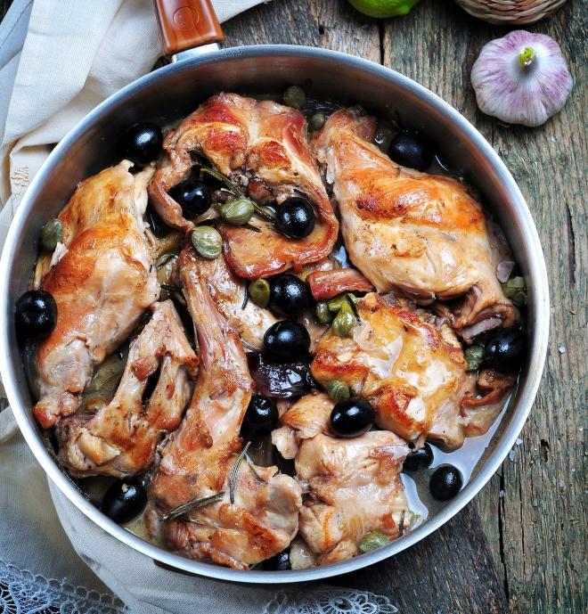 ricette-di-carne-mammafelice-coniglio
