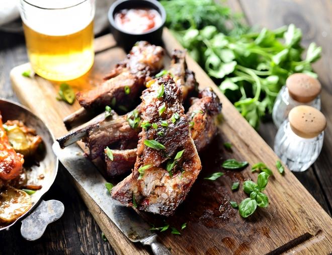 ricette-di-carne-mammafelice