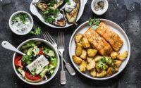 ricette-di-piatti-da-preparare-la-sera-per-il-giorno-dopo