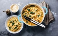 ricette-per-pasta-in-bianco
