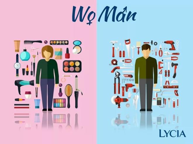 stereotipi-di-genere-nei-giocattoli-pubblicita