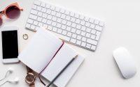 come-organizzare-la-giornata-di-studio