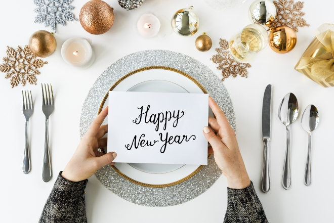 menu-capodanno-tradizionale-per-tante-persone_mammafelice