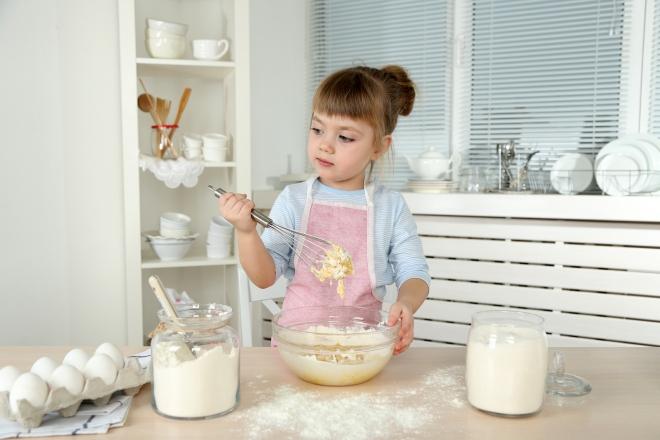 ambiente-del-bambino-nel-metodo-montessori_mammafelice