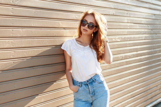 come-indossare-jeans-a-vita-alta-outfit