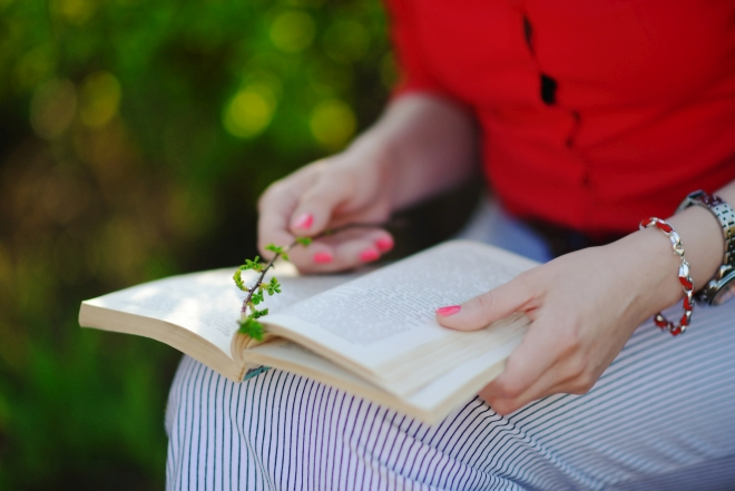 come-iniziare-bene-il-nuovo-anno-leggere-libri