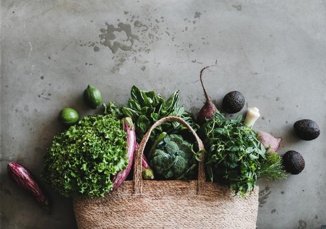 come-iniziare-bene-il-nuovo-anno-vegetariano-vegano-cambiamenti-ecologica