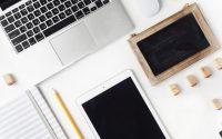 come-organizzare-la-giornata-lavorativa