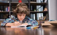 come-rendere-autonomi-i-bambini-nello-studio