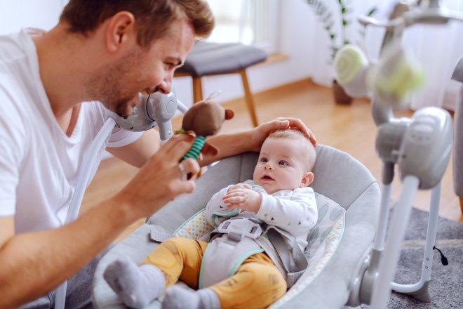 cosa-fare-tutto-il-giorno-con-un-neonato_mammafelice
