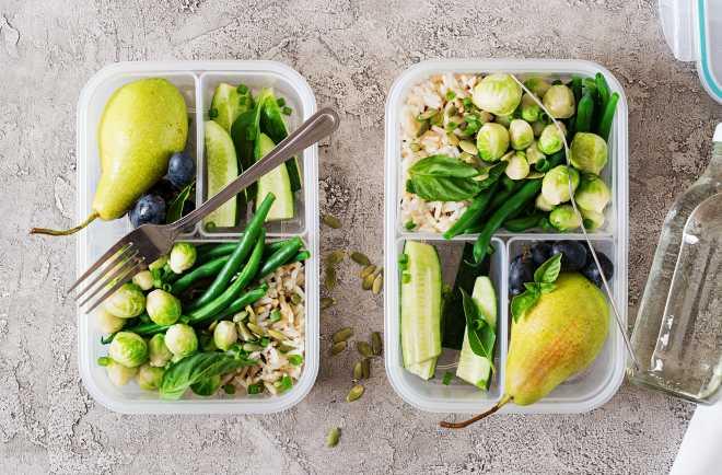 esempi-di-meal-prep-vegetariano-settimanale