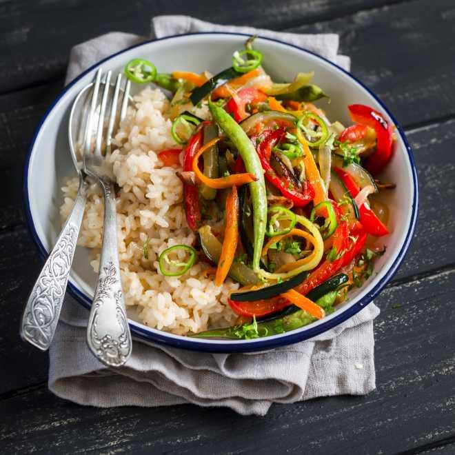 esempi-di-meal-prep-vegetariano-settimanale_mammafelice