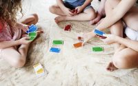 giochi-per-stimolare-attenzione-nei-bambini