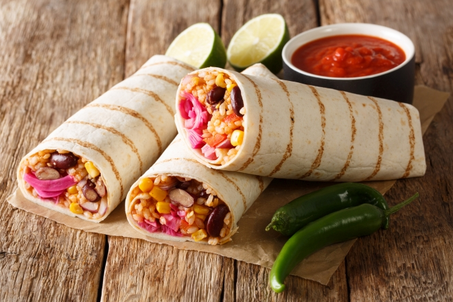 menu-vegetariano-per-tutta-la-settimana_mammafelice