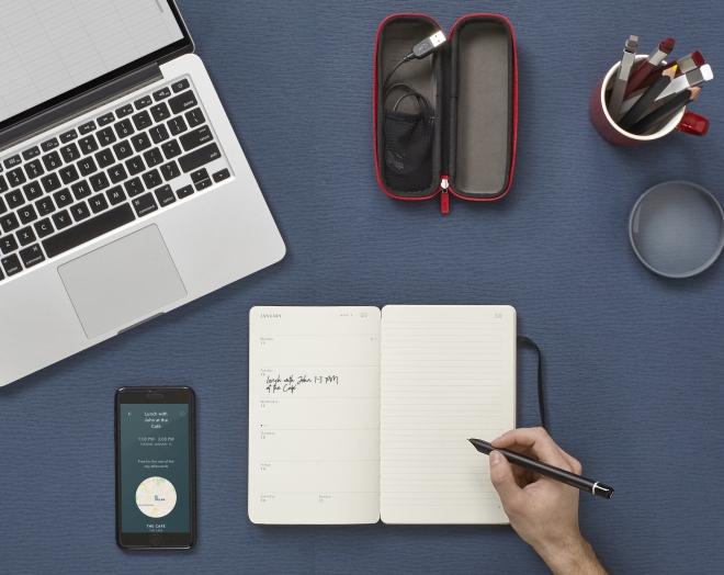 moleskine-smart-planner-agenda-settimanale-organizzazione-vita-lavoro-freelance