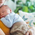 Neonati, come organizzare una routine giornaliera