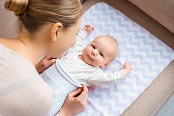 neonati-come-organizzare-una-routine-giornaliera