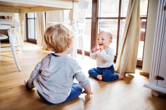 principi-base-del-metodo-montessori-da-applicare-oggi-stesso-in-casa