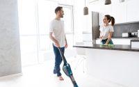 programma-di-pulizie-domestiche-da-stampare_mammafelice-0