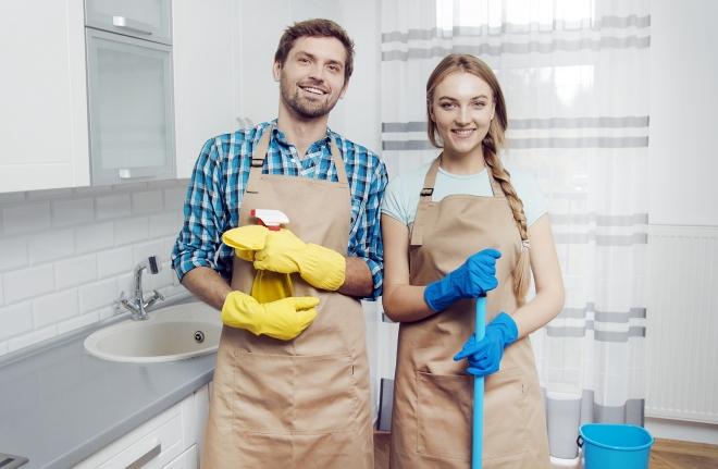 programma-di-pulizie-domestiche-da-stampare_mammafelice