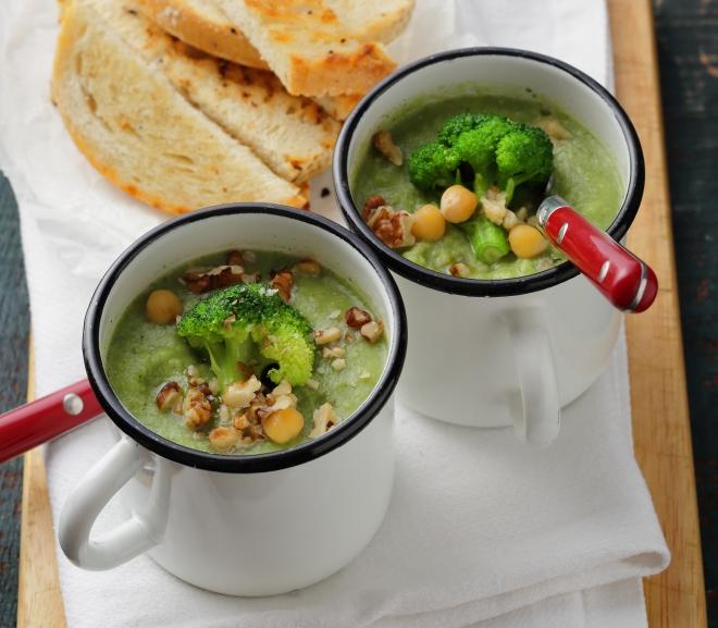 ricette-di-svezzamento-con-i-legumi_ceci