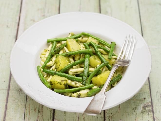 ricette-di-svezzamento-con-i-legumi_fagiolini