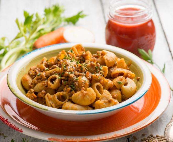 ricette-di-svezzamento-con-i-legumi_lenticchie